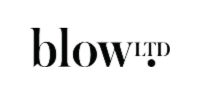 Blow ltd logo